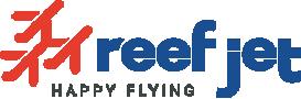 reefjet logo