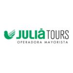 Julia Tours Argentina