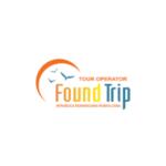 FoundTrip Tour Operator