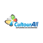 CultourAll