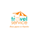 TravelService