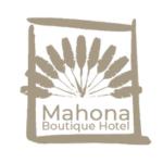 Mahona Boutique