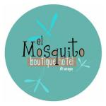 El mosquito hotel